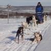 Roman Werdon | Maszerska wyprawa do Laponii