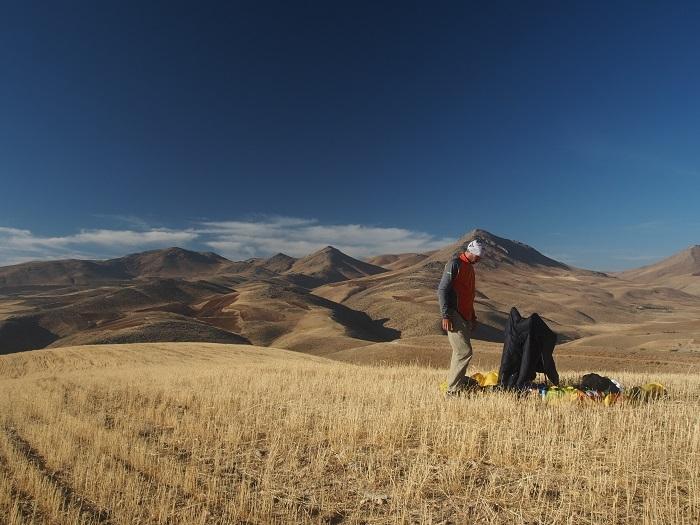 11 jesien wyprawy-SUPERGAN